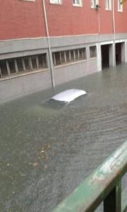 Taranto affonda e non lo permetteremo!