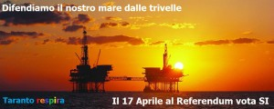 piattaforma petrolifera (Agenzia: corbis)  (NomeArchivio: 5531_q2p.JPG)