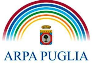 arpa_puglia_accordo_provincia_taranto