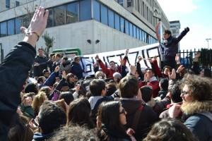Antonio Lenti – Le nostre proposte per la partecipazione giovanile alla vita politica e la gestione dei beni comuni